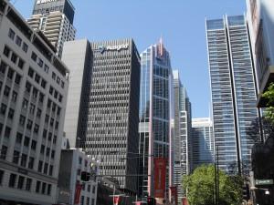 un vendredi sur Sydney sdc13642-300x225